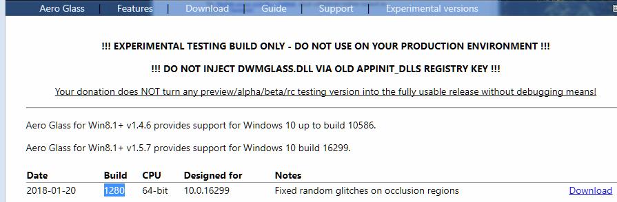 5a633cfad4a65_Aero_Glass_for_Win8_-_Google_Chrome_2018-01-20_04_58_17.png.7935706ef1468996c24e356bfc5d2dc7.png