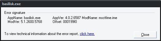 Screenshot - 1_26_2018 , 1_46_24 PM.jpg