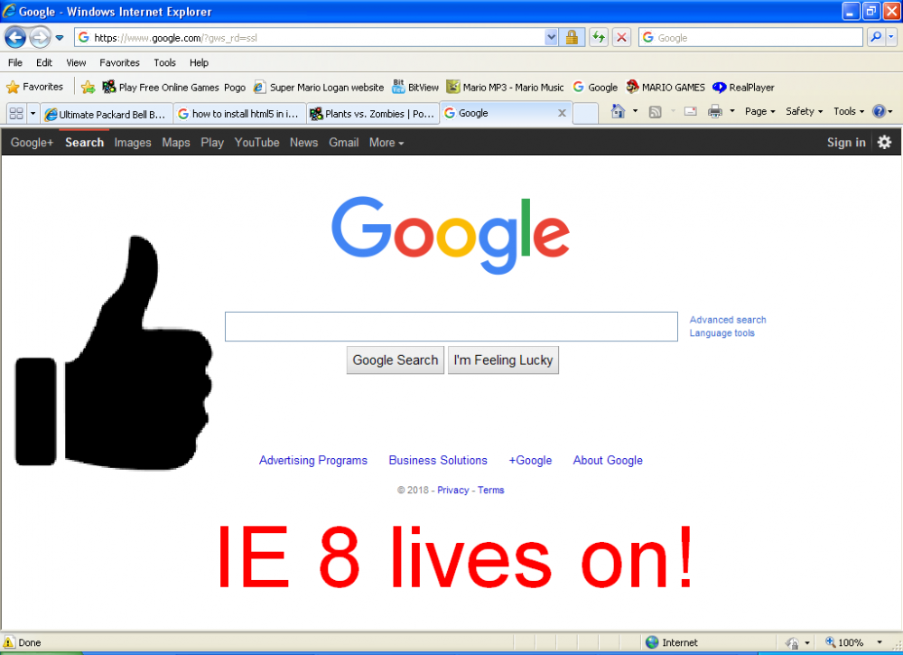 ie8 lives on!.PNG