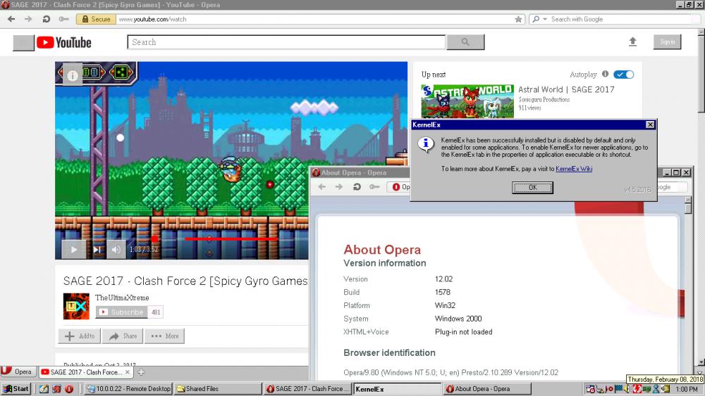Opera98.png