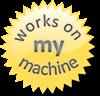 worksonmymachinestarburst_3_thumb.png