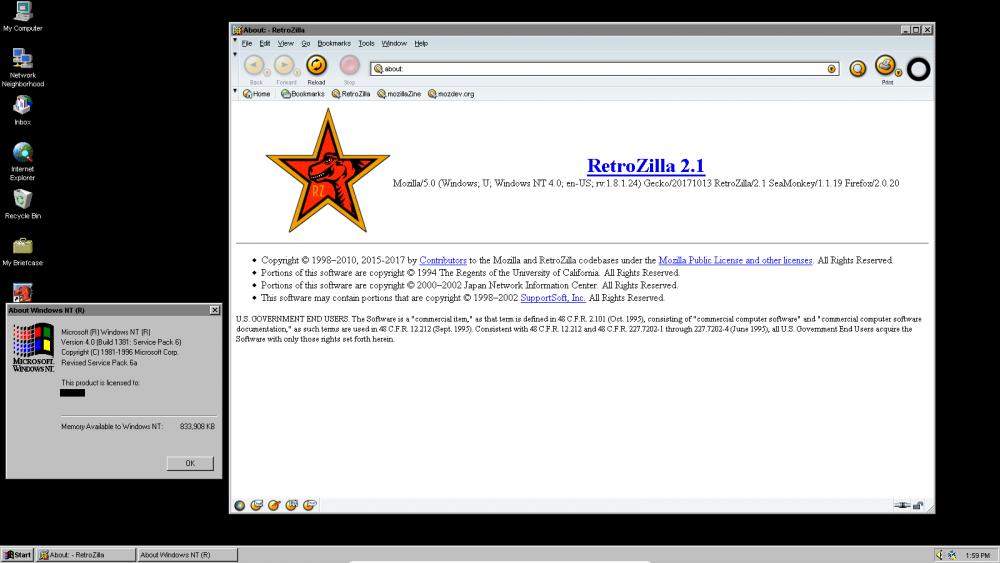1125823193_WindowsNT4Screenshot3edited.thumb.png.c5993da2cb785c0b28acda1a56628ba4.png