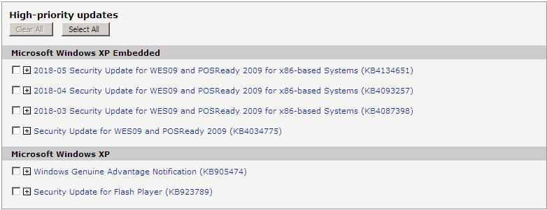 507101428_WindowsXPExtendbuild1805-thuthuatdoday.blogspot_com.png.68c953c25e3ac6e0324f486cf8f53b6f.png