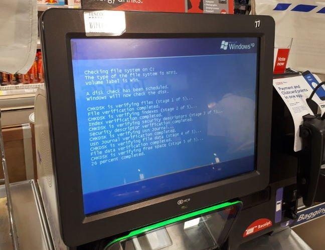 tesco_windows_xp_self_checkout.jpg