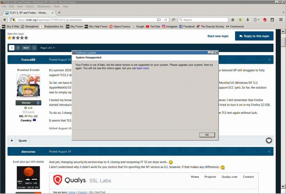 Firefox52ESR.jpg