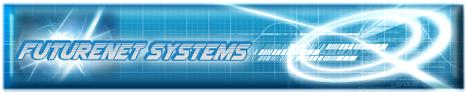 futurenet-logo.png.e04647417aa9dca3e8774e28612d97aa.png