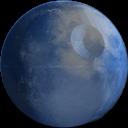 thats-no-moon-128.png.b78d169080bb1c5239013cea568e8c72.png