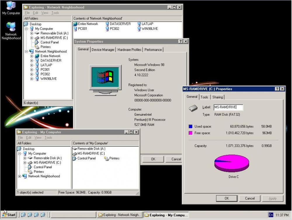 495905128_Win98LiveScreenshot.thumb.JPG.b3b3523099673e102e77a7aaf7dc9326.JPG