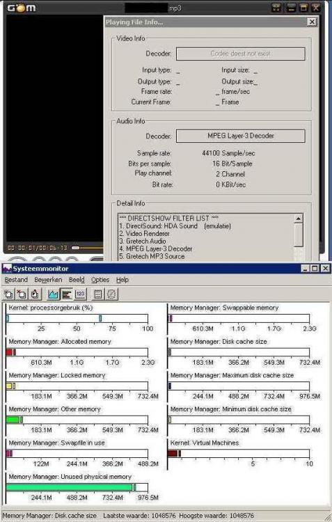 747636727_SystemMonitorGOMPlayingFileInfoplayingmp3.thumb.jpg.27fd50fa334959ad94f7b3ab9748877e.jpg
