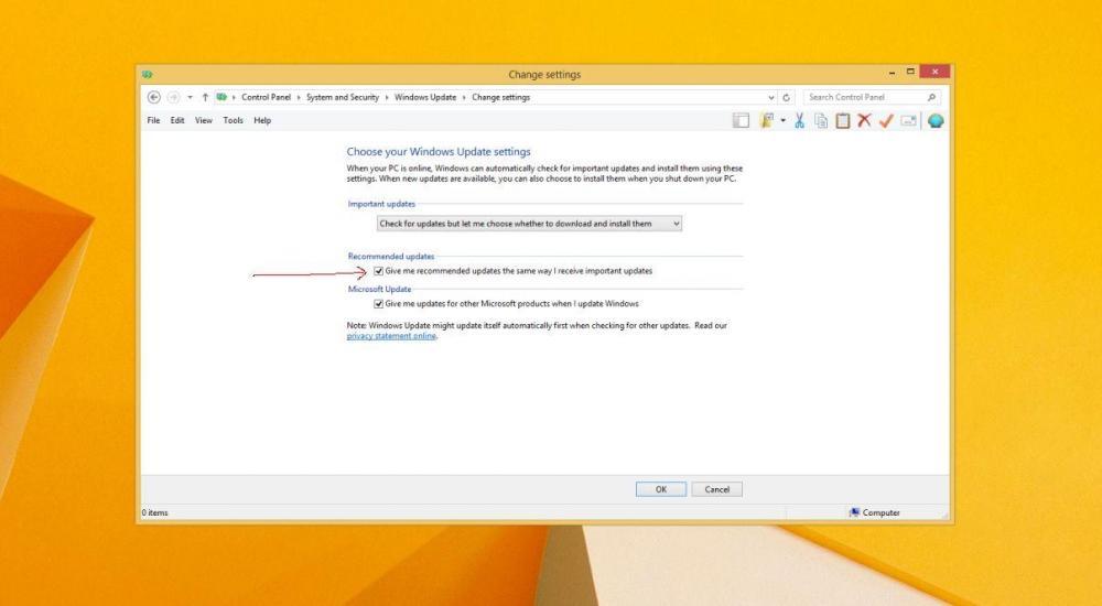 Windows-Update-configuration.jpg