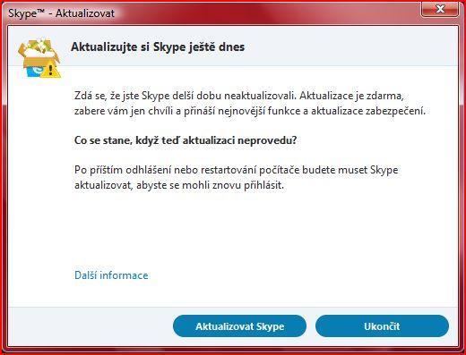 Skype update.JPG