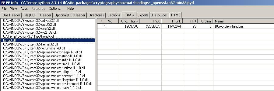 bcrypt.jpg.c57c1a628a026c0a0fce9b0592b3dd9f.jpg