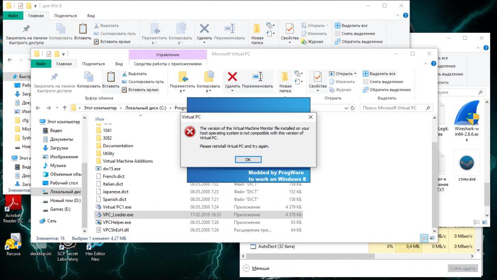 Windows 10 Latest Topics