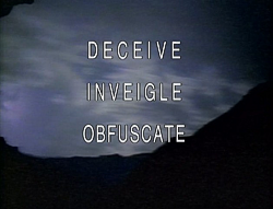 Deceive-inveigle-obfuscate.png