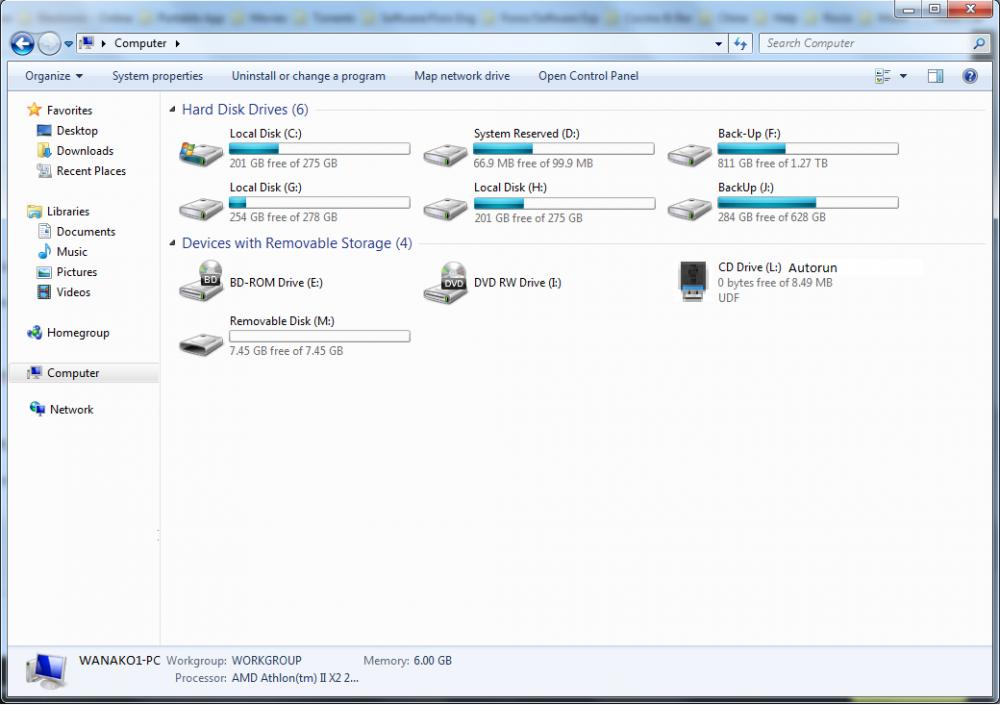 USB.thumb.png.7adbf62c8f8dfee4222d7c99ce471ef6.png