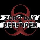 ZeroDayDefender0