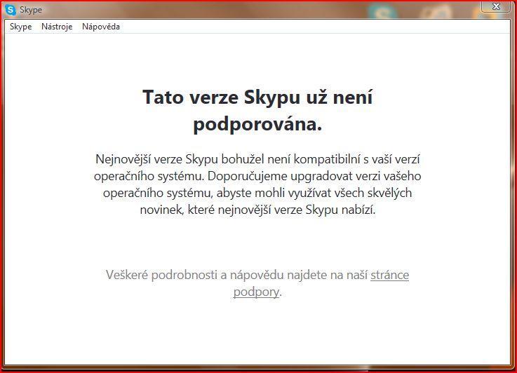 rip skype.JPG