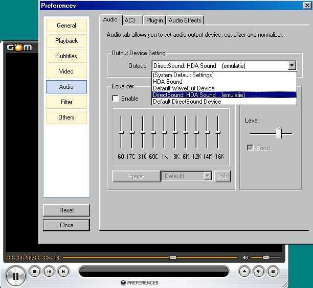 GOM-DirectSound_HDA_Sound.jpg.3dd37e249b4332cff1188cab546d68b1.jpg
