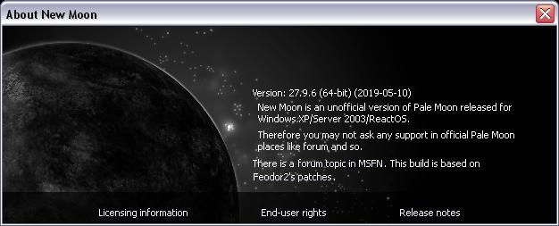 palemoon4.png.0ac27a597a3e2f4b589eb6631fdc31aa.png