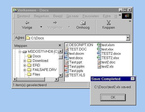 1979781764_Fileformatconverter2.jpg.45fe83595f16b0acc04fe6143fc02c17.jpg