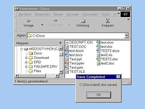 855188164_Fileformatconverter1.jpg.ca532e67b3daa18dfa9591bf067d6d23.jpg