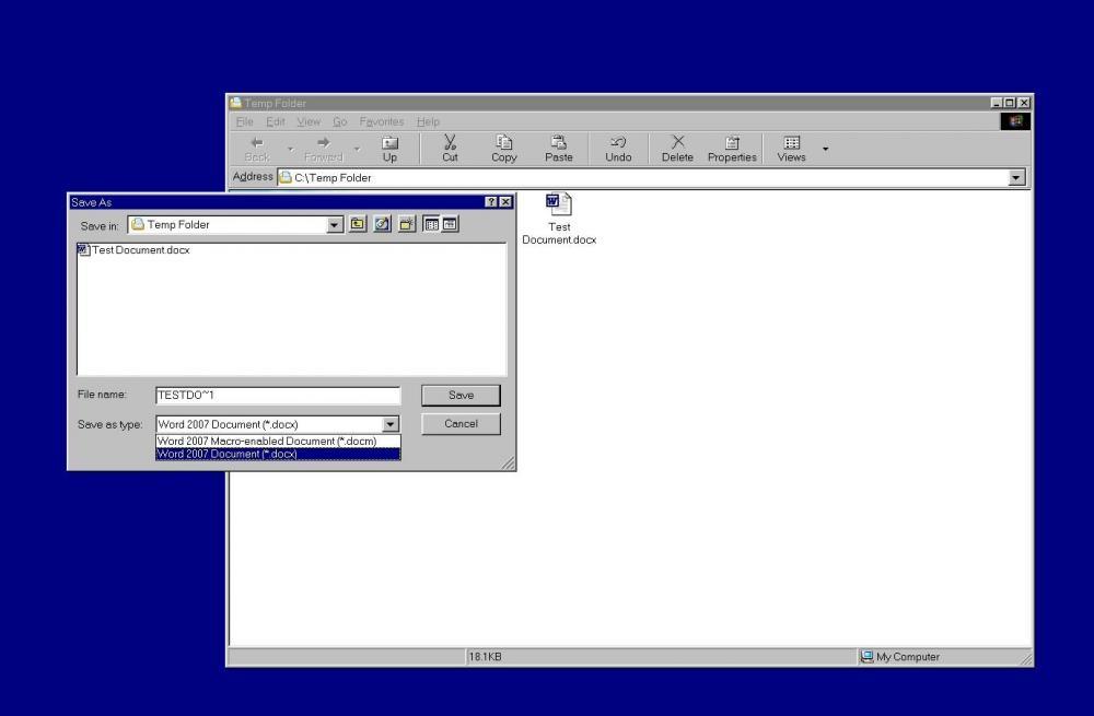 Image1.thumb.jpg.4fc2875518d1b98078e5f00531495b72.jpg