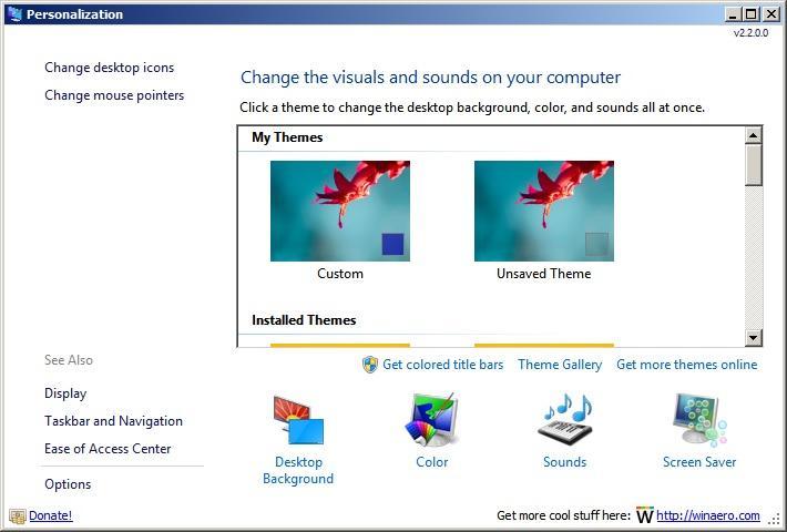 personalization10.jpg.49d1622454a7af81822d4314ca3410e2.jpg