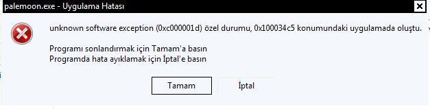 pmerror.JPG.3b65dd36c34329ab9a55daf97dab98f0.JPG