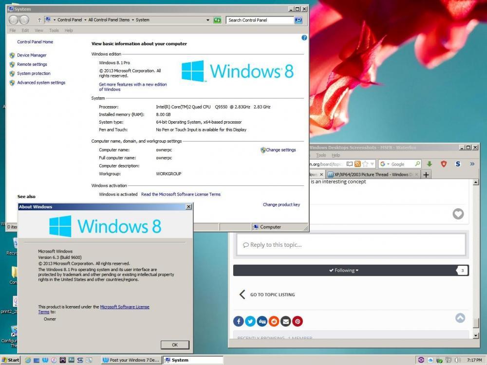 screenshot_2019-6-16.thumb.jpg.dcacc37f00d74cdea2561911c0c8ed8d.jpg