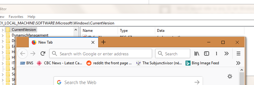 Firefox.PNG