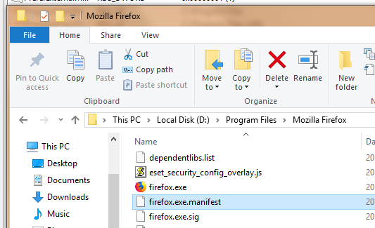 Firefox.exe.manifest.png