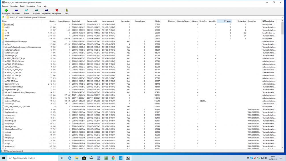Beta8-wimgapi-drivers-2019-09-30_094115.thumb.png.8cee005bf526ddc0abf75988be5f83d9.png