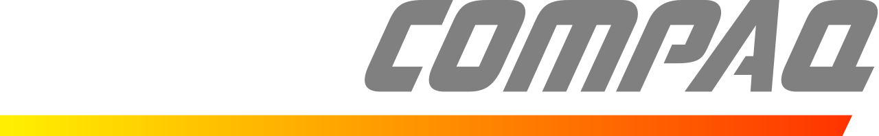 The Compaq Computer Corporation Club
