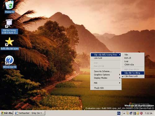 images794338_StarterEdition.jpg.b3ff85037f3b55e3ae91c87783c14580.jpg