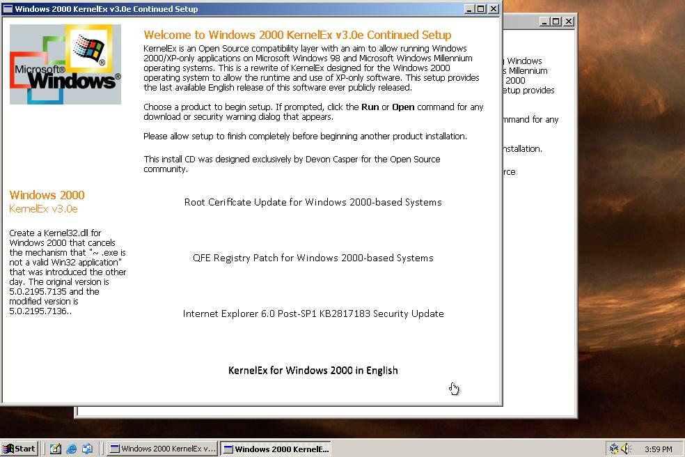 1106273150_kernelexcontinuedsetup.png.d423a93ca0c7c66ec40158e64fab0f1d.png