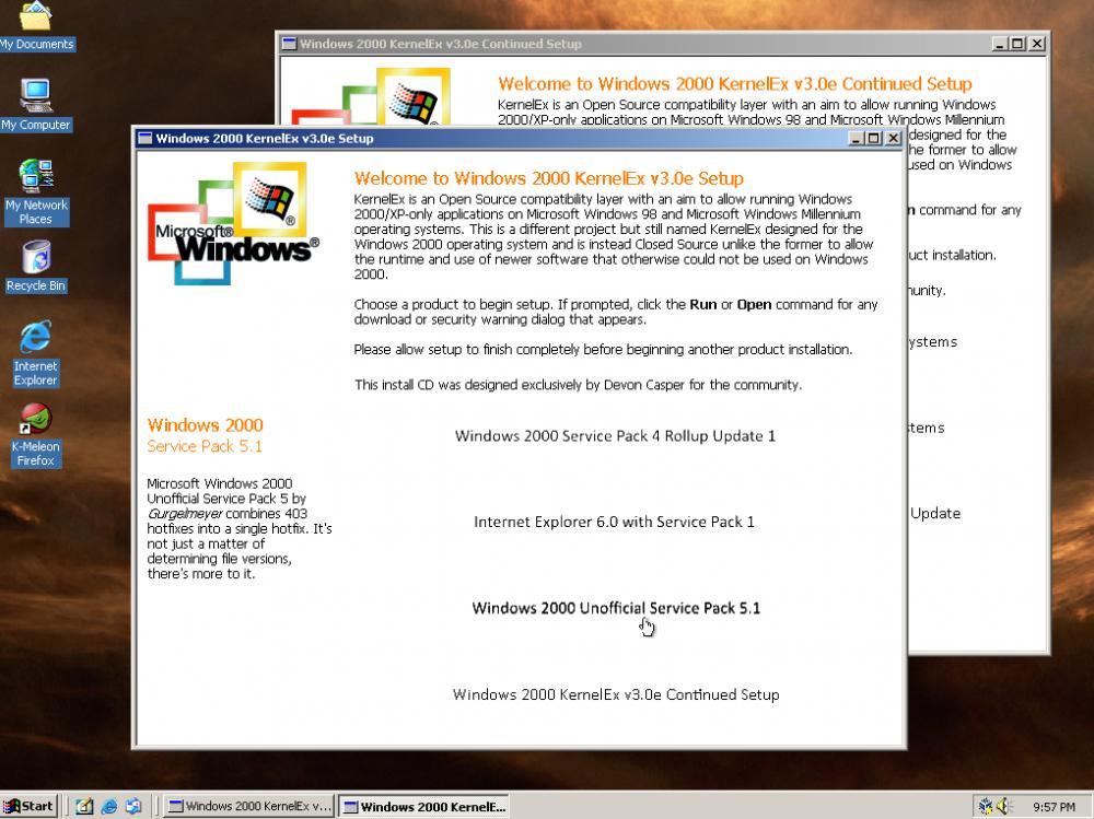 1314845085_kernelexsetup.thumb.png.2d64384f4256f99526fdc6cd4b1912ef.png