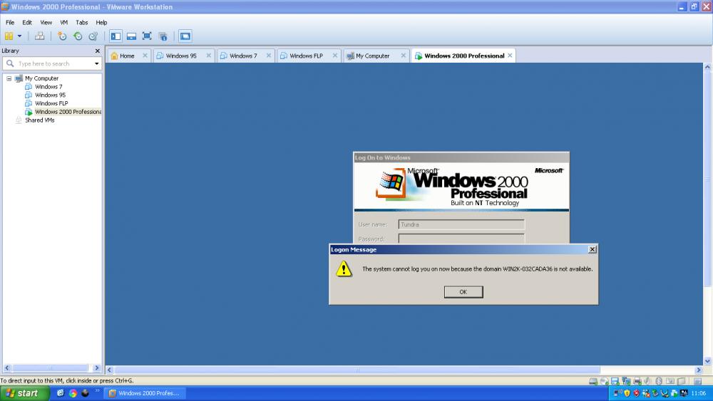 win2k error.PNG