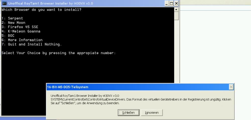 browserinstallererror.png