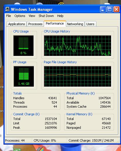 RAM problem.PNG