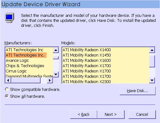 Mobile ATI Drivers.png