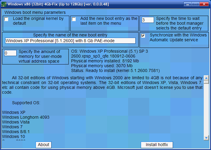 screenshot.4.png