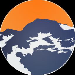 whistler-logo-2.png.cf8b5405e4148dc8d122f833bfafa5a8.png