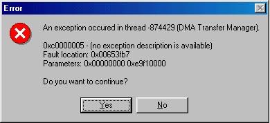 DMA Transfer.jpg