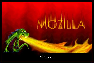 MOZILLA Splash Screen.png