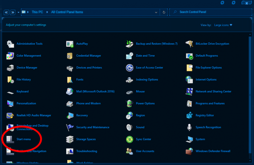 screenshot_10.thumb.png.66758f51fd192472af025d8ac96f2220.png