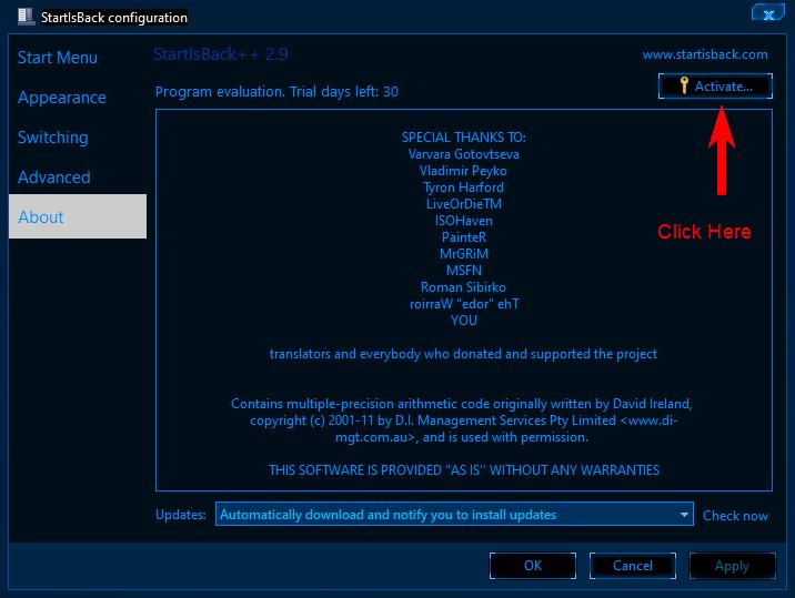 screenshot_3.png.8478b71b9f90a806259790a498ab266e.png