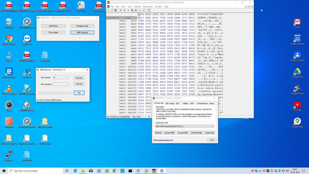 MBR_Backup-2020-02-16_204447.thumb.jpg.6e632eaffd85f6e21cb2856adf671fb4.jpg