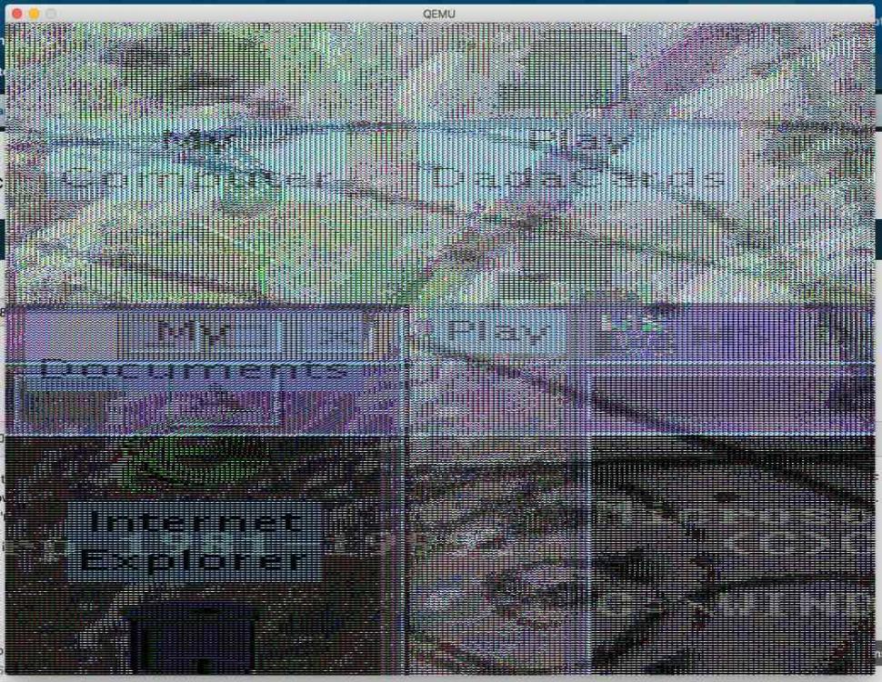 Screen Shot 2020-03-19 at 22.32.05.jpg