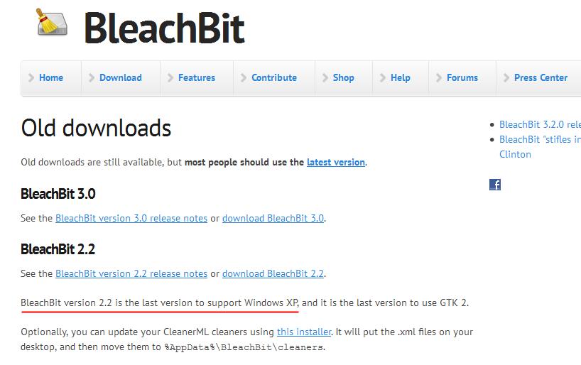 BleachBit.png