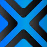 Ximonite